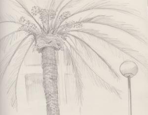 20131015_sketch_1_Mary-Q