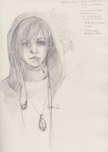 20131016_sketch_12_Mary-Q