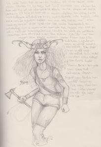 20131016_sketch_6_Mary-Q